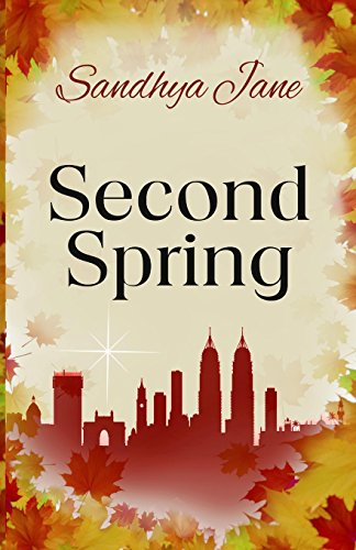 9780692259320: Second Spring