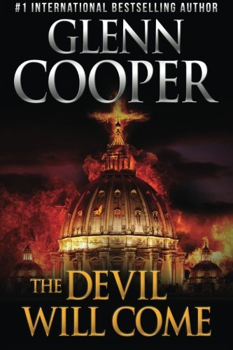 9780692260555: The Devil Will Come