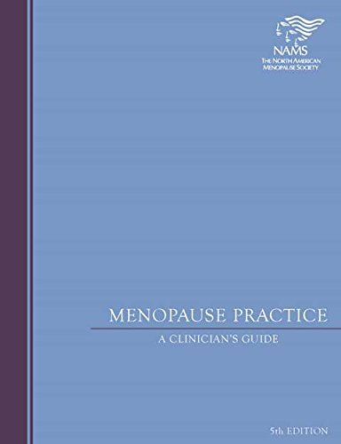 9780692261354: Menopause Practice: A Clinician's Guide