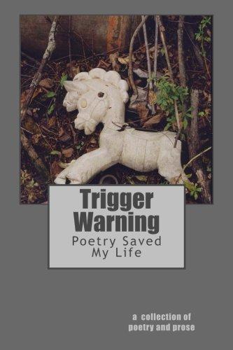 9780692261958: Trigger Warning