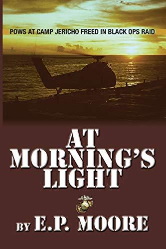9780692264973: At Morning's Light