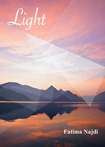 9780692265635: Light