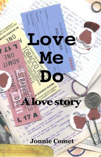 9780692268896: Love Me Do (Wilshire Tales) (Volume 1)