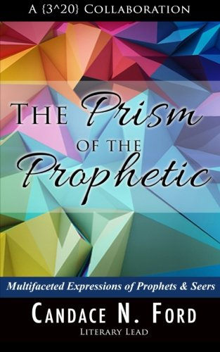 9780692269121: The Prism of the Prophetic