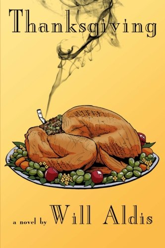 9780692269152: Thanksgiving