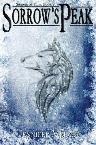 9780692272695: Sorrow's Peak (Serpent of Time) (Volume 2)