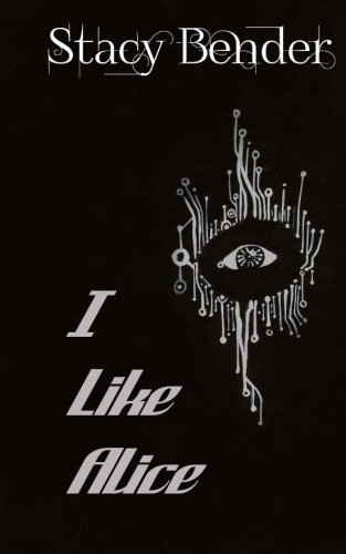 9780692274286: I Like Alice