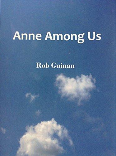9780692275443: Anne Among Us