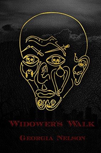 9780692275559: Widower's Walk