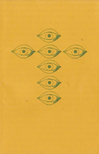 9780692277959: The Book of Antennae