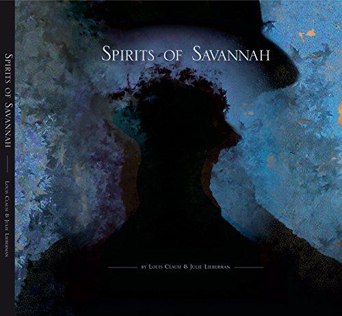 9780692281017: Spirits of Savannah