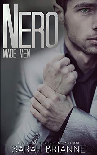 9780692291405: Nero (Made Men) (Volume 1)