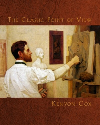 9780692291610: The Classic Point of View