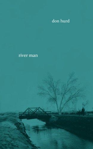 9780692293638: river man