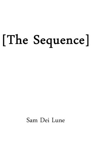9780692294888: The Sequence: Vinyasa Yoga Sequence Script with Cues (Volume 1)