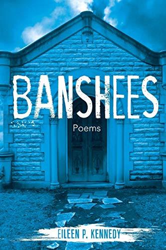 9780692297049: Banshees
