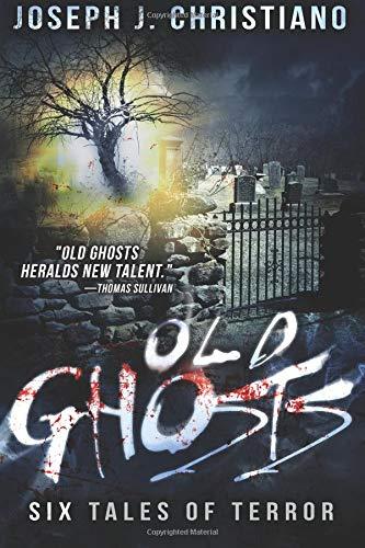 Old Ghosts: Joseph J Christiano