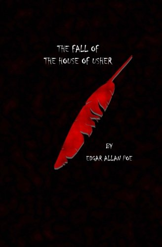 9780692304686: The Fall of the House of Usher