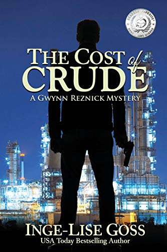9780692306024: The Cost of Crude