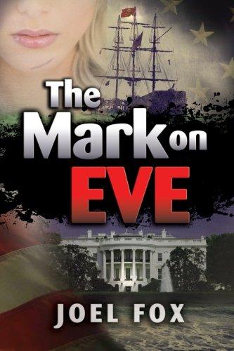 9780692306192: The Mark on Eve