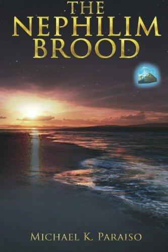 9780692310946: The Nephilim Brood