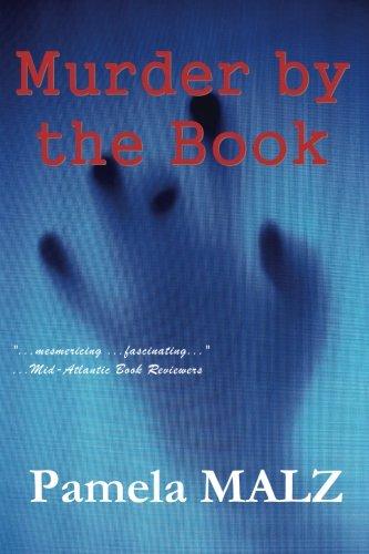 Murder by the Book: Malz, Pamela