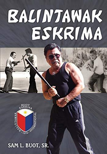 9780692312995: Balintawak Eskrima