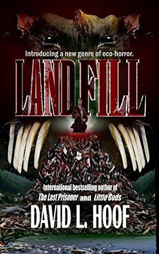 Landfill: Hoof, David
