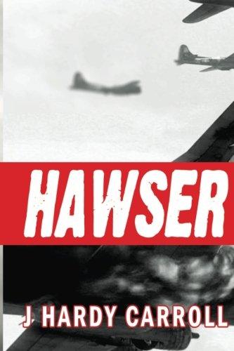 Hawser: Carroll, J Hardy