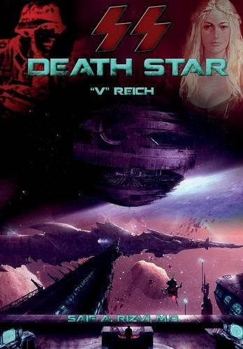 9780692324677: SS Death Star