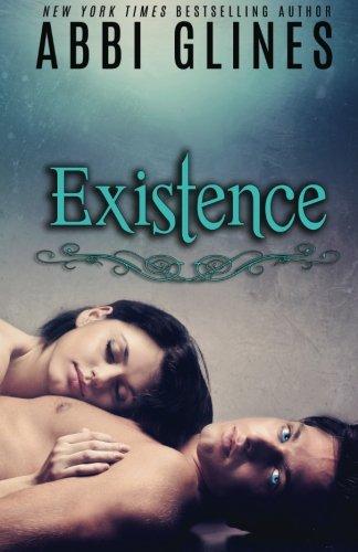 9780692326220: Existence: Volume 1