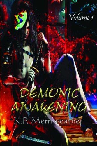 9780692326510: Demonic Awakening (Devil Hunter Isawa Chronicles)