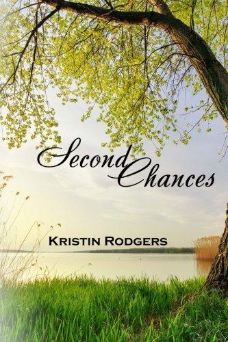 Second Chances: Kristen Rodgers