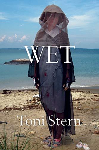 WET: Stern, Toni