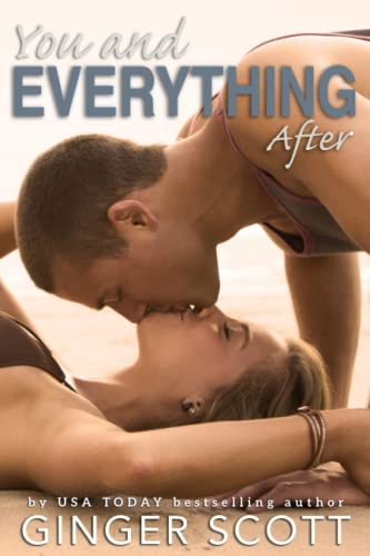 9780692328798: You and Everything After (The Falling Series) (Volume 2)