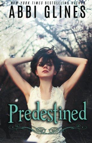 9780692330883: Predestined: 2
