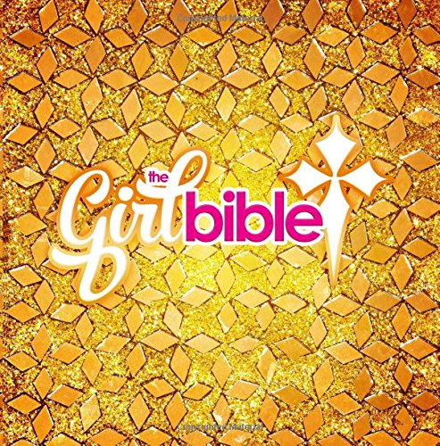 The Girl Bible: Turner, Karri