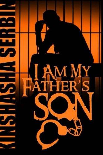 I Am My Father's Son: Kinshasha Serbin