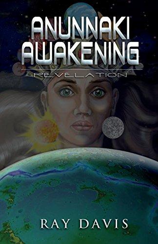 9780692346914: Anunnaki  Awakening: Revelation