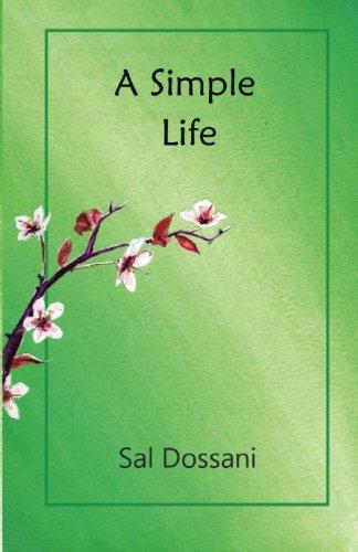 A Simple Life: Sal Dossani