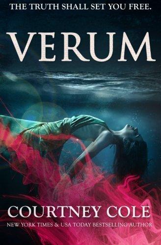 9780692375242: Verum: Volume 2 (The Nocte Trilogy)