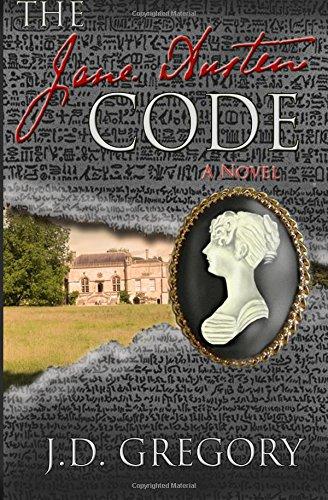 9780692375631: The Jane Austen Code