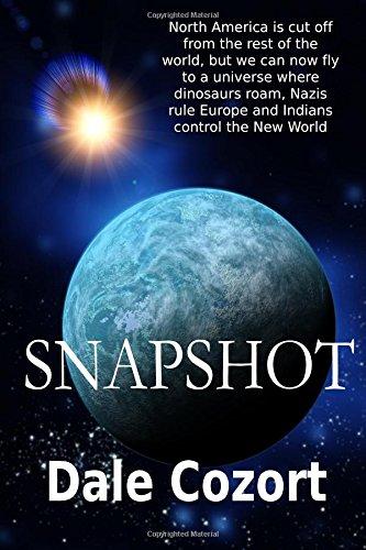 9780692376027: Snapshot: Power, Sex & Revenge (Volume 1)
