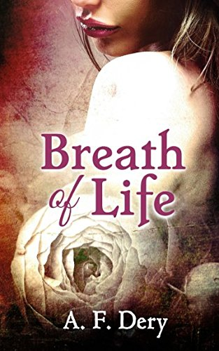 9780692376157: Breath of Life