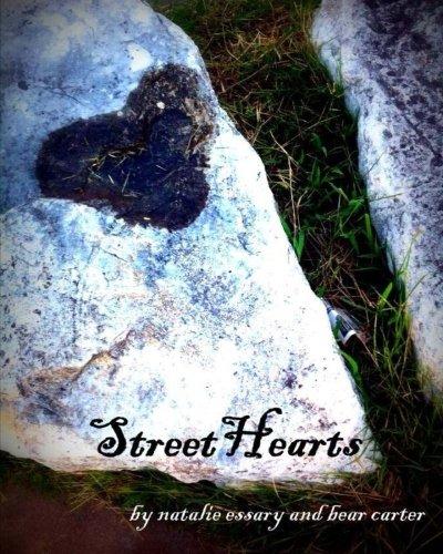 StreetHearts: Essary, Natalie