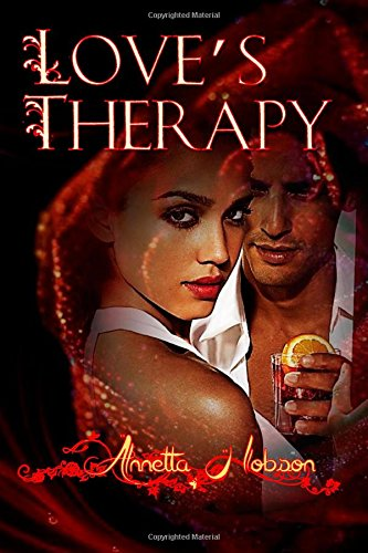 9780692379431: Love's Therapy