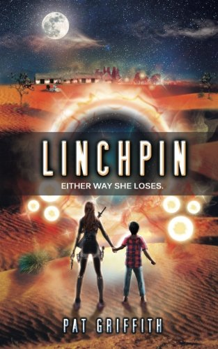 9780692379899: Linchpin
