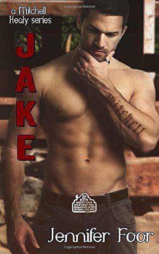 9780692384015: Jake Mitchell (Mitchell Healy Series) (Volume 4)