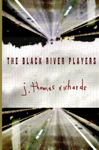 9780692384985: The Black River Players
