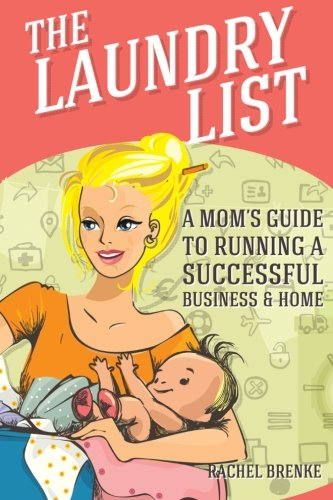 9780692385463: The Laundry List
